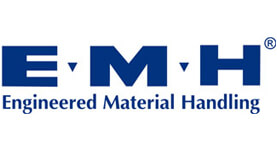 engineering material handling