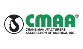Crane manufacturers association of america